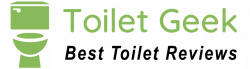 toiletgeek.com